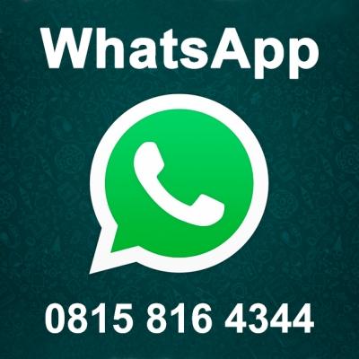 WhatsAppme